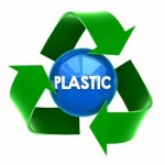 PlasticRecycling